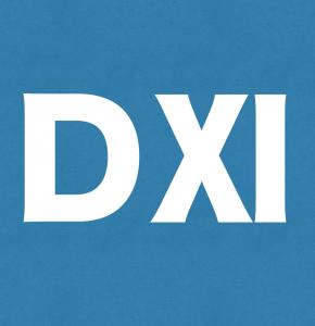 ドラクエ11攻略|DQ11ネタバレ攻略情報局