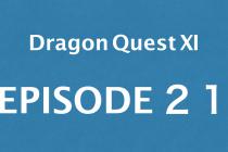ドラクエ11攻略チャート21|天空魔城→魔王ウルノーガ攻略→エンディングへ